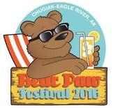 Bear Paw Festival