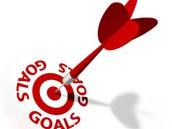 Educational & Career Goals