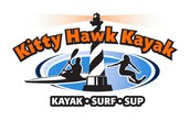 Kayak Tours ~ Surf Lessons ~ Stand Up Paddle Tours ~ Summer Camps ~ Rentals ~ Beach Yoga
