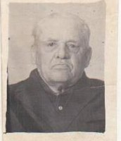 Петухов Михаил Павлович