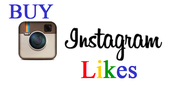 Buy Instagram Likes-Get an Online Promotion in A Cost Effective Way
