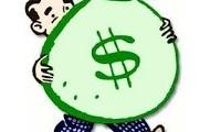 money saving opportunity
