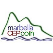 CEP MARBELLA-COÍN