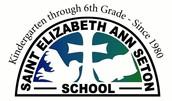Saint Elizabeth Ann Seton School Contact Information