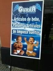 COMBOS...Y ENTREGAMOS EN TU DOMICILIO...!!!