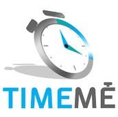 Timeme