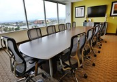 Call Janette today to book a tour! This office will not last!