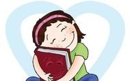 Become a REACH Reader