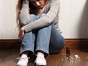 Suicide Among Teenagers