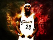 clevland cavaliers 2003-2010