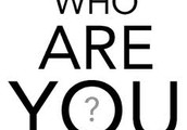 Are you...