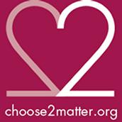 Go Global:  Choose 2 Matter