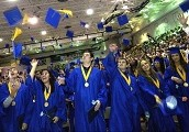 Marketing To HS Grads