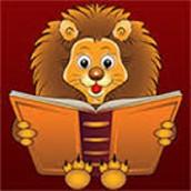 iStory Books