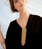 The Makena Necklace Was £60 NOW £30