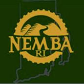 NEMBA Member Appreciation Day at NBX Narragansett