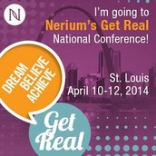 Attend this casual, informative meeting to hear about what is happening with Nerium International.