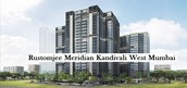 Rustomjee Meridian Kandivali West Mumbai Its Customers By Its Characteristic & Location