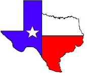 """""""The Lone Star State"""""""