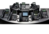 Choosing The Best Business Phone System For Your Office