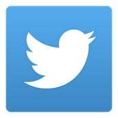 How to make a twitter