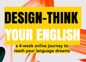 Ready to accelerate your English learning this summer?