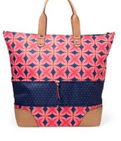 Getaway bag was $138 NOW $55