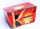 綜合小巧克力禮盒 - 特價 179元