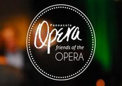 All Music: Pensacola Opera Opportunity to Host Artists in Residence