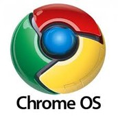 The new chrome OS