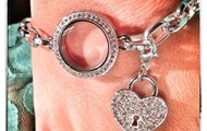 Join the Facebook Groups LaLa Lockets, OC Owls and Team Believe.