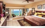 Coconut Grove Grande Luxe Oceanview