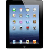 Project Innovate: Staff iPad Training Sessions Beginning in January