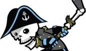 PTR Sponsored Admirals Game