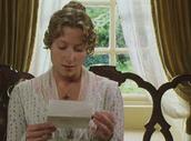 5. Letter