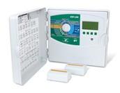 ESP-LXD Series Controller