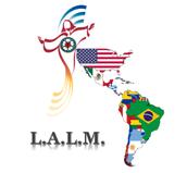 Latin American Lutheran Mission