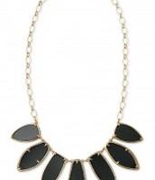 Allegra Necklace, current retail £52.50, my sample sale price £25