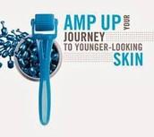 REDEFINE AMP MD™