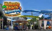 Saturday & Sunday 10am to 6pm Opening Weekend of the Water Park