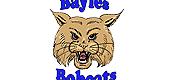 Groundbreaking at Bayles Elementary