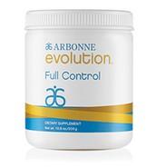 EVOLUTION - FULL CONTROL