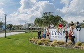 Fieldtrip to Lynn University for Transitions Day