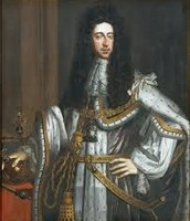 William III