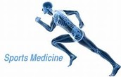 Tasks and Jobs of Sports Physicians