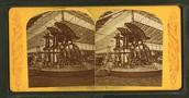 George Henry Corliss' Engine