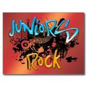 All things Junior!