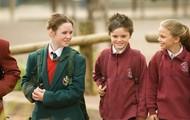 Catherine Mc auley Schools