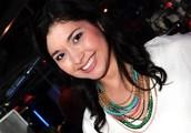 Natalie Arellano