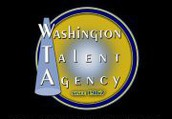 Washington Talent Agency